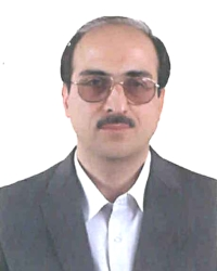 Seyed Ali Mortazavi
