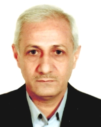 Saeid Poursharifi
